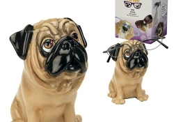 Optipaws Pug sml no WM