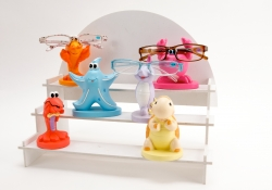 Optipets - Eye Glass Holders in Lincoln
